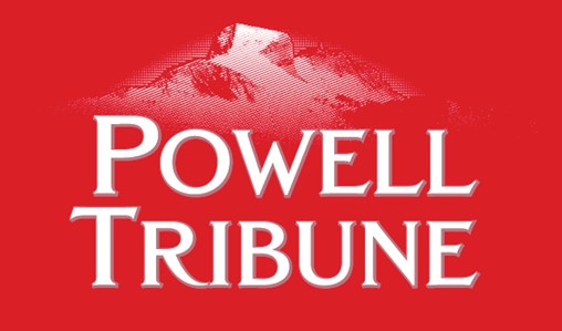 Powell High School Receives Safe Sports School Award