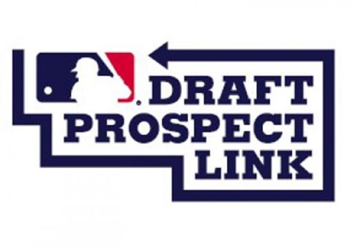 MLB Draft Prospect Link