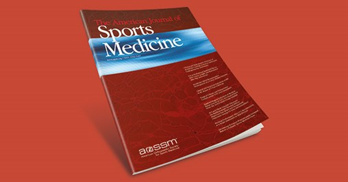Outcomes of Hip Arthroscopic Surgery in Adolescents With a Subanalysis on Return to Sport: A Systematic Review