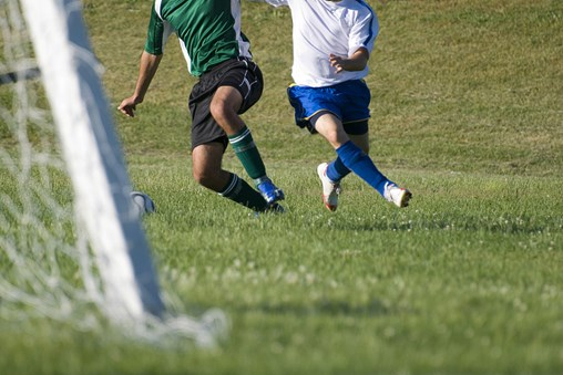 Lawmakers Consider New Concussion, Heat Rules for H.S. Sports