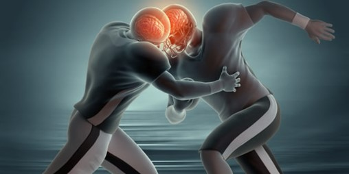 Q&A: What Parents Need to Know About Sports-Related Concussions