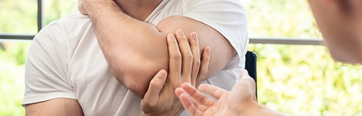13 Questions to Ask When Evaluating a Complex Elbow Injury