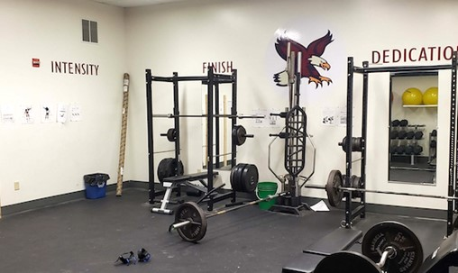 11 Reasons Every High School Needs a Strength and Conditioning Program