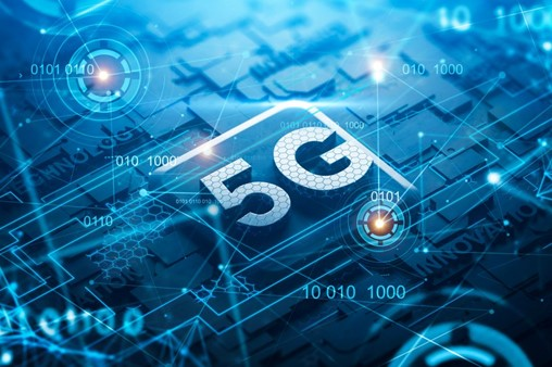 Zhilabs Introduces NetLiner to Enable Automated Operations in 5G Networks