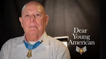 """Video: """"Look in the mirror."""" 
