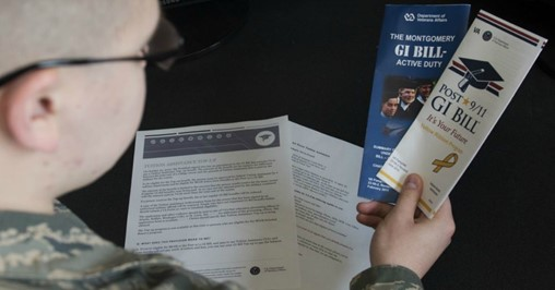 GI Bill reforms on track for fall semester, VA officials say