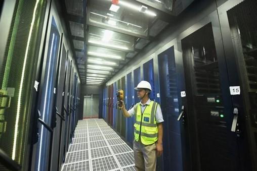 Pentagon cancels JEDI cloud computing contract