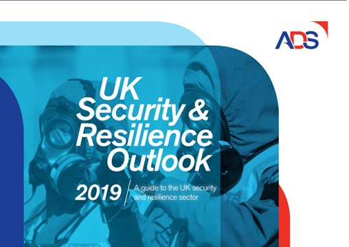 UK Security and Resilience Outlook 2019