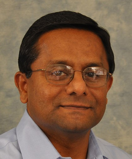 General Atomics Names Dr. Anantha Krishnan to Head Energy Group