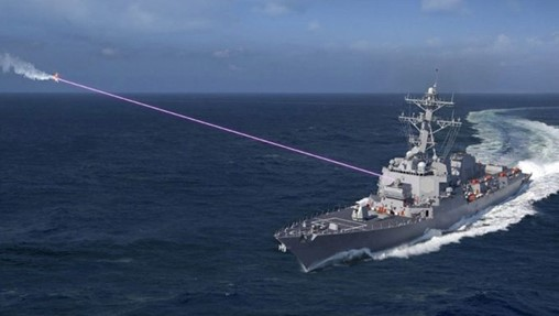 Lockheed Martin delivers HELIOS system to US Navy for testing, integration