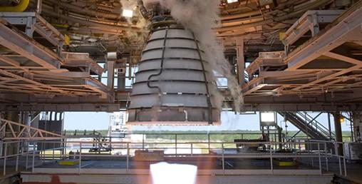 Lockheed Martin to acquire Aerojet Rocketdyne in $4.4 billion deal