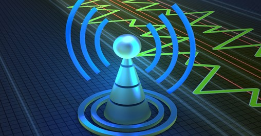 3 Companies Win Spots on $50M Air Force RF Signal Detection Tech Contract