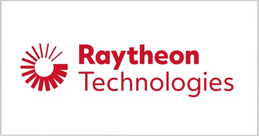 Raytheon Secures $234M Contract to Build GPS III Follow-On Satellite Ground System