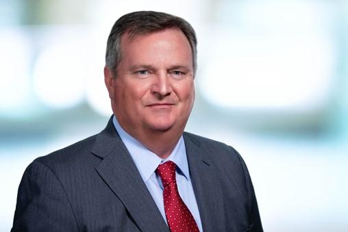Brian Fitzpatrick Named Interim CEO