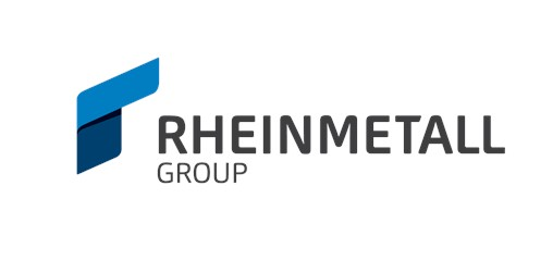 Rheinmetall to supply thermal imaging aiming devices worth €27 million for the Bundeswehr's Marder IFVs