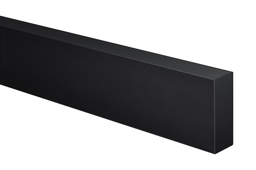 The Terrace SoundBar