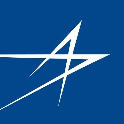 Lockheed Martin Announces Virtual Investor Event Webcast