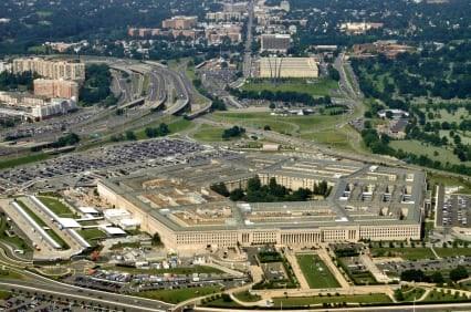 Pentagon Cancels JEDI Cloud Deal With Microsoft, Pursues New Multi-Vendor Effort