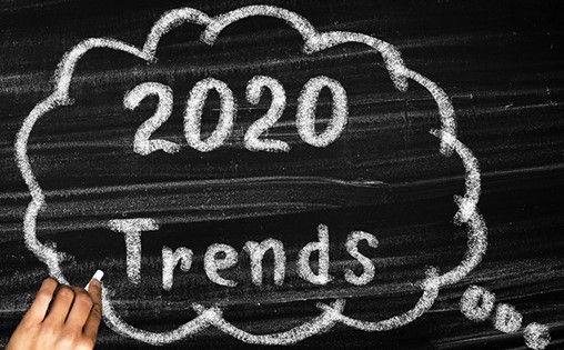 2020 Forecast: How the Rental Equipment Market Is Shaping up for the New Year