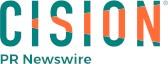 PR Newswire: news distribution, targeting and monitoring