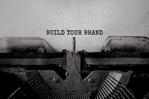 Brand Marketing: 3 Questions to Ask Before Planning Your Branding Strategy