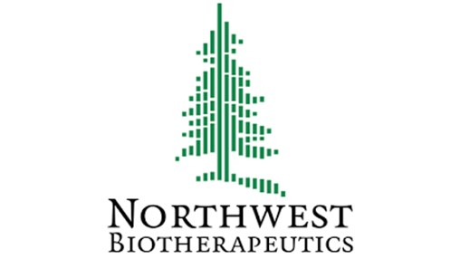 NW Bio Moves Forward With SEC Settlement