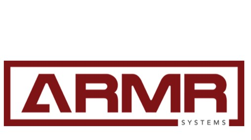 USM Maryland Momentum Fund Invests in ARMR Systems