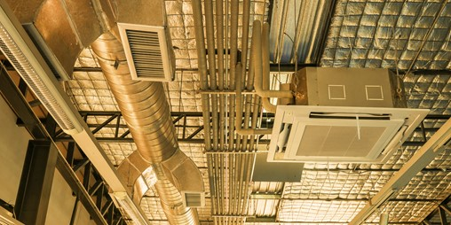 During a Crisis, Moving Drugs to Market Requires a Strong HVAC Strategy