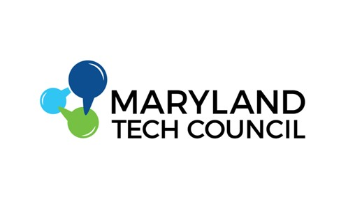Maryland Tech Council Expands to Frederick to Create Larger Footprint in State of Maryland