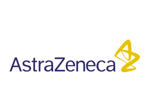 AstraZeneca's Imfinzi Granted US Orphan Drug Designation for Small Cell Lung Cancer
