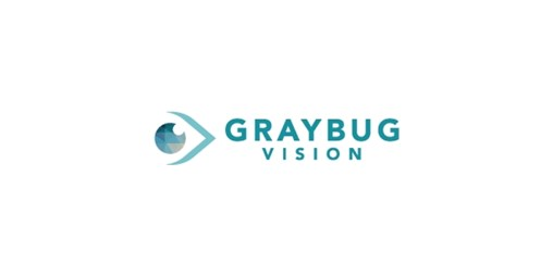 Graybug Vision Secures $80 Million of Additional Funding to Advance Its Potentially Transformative Retina and Glaucoma Clinical Programs