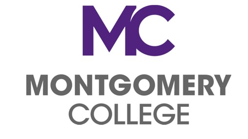 Montgomery College Launches Community Start-Up Business Accelerator for Student Entrepreneurs