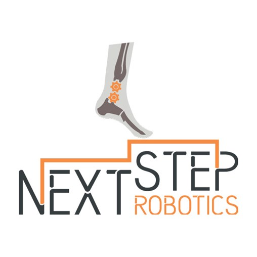 Baltimore Start up NextStep Robotics Awarded NIH Grant is Worth up to $5.4M Over the Next 4 Years