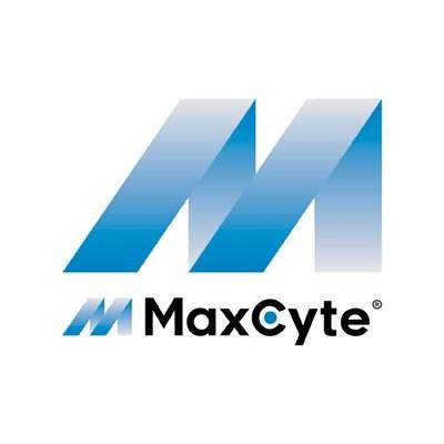 MaxCyte CEO Doug Doerfler to Present at 2019 BIO International Convention