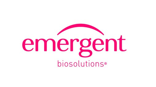 Biobuzz Directory - Emergent BioSolutions Signs Agreement ...