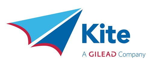 Gilead Appoints Christi L. Shaw As Chief Executive Officer of Kite