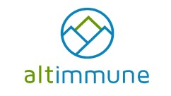 Altimmune Announces Dosing of First Patient in Phase 1B Clinical Trial of NasoShield™, a Single Dose Intranasal Anthrax Vaccine Candidate