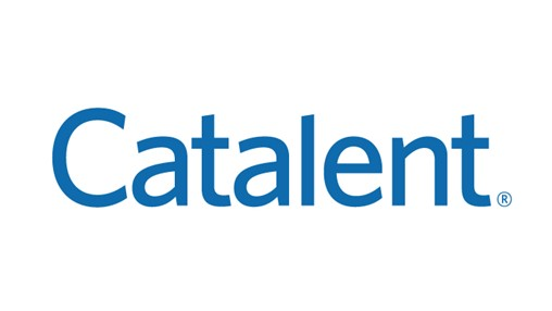 Catalent Partners With ViralClear Pharmaceuticals on Potential Treatment for COVID-19