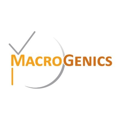 MacroGenics and I-Mab Announce Exclusive Collaboration and License Agreement to Develop and Commercialize Enoblituzumab in Greater China
