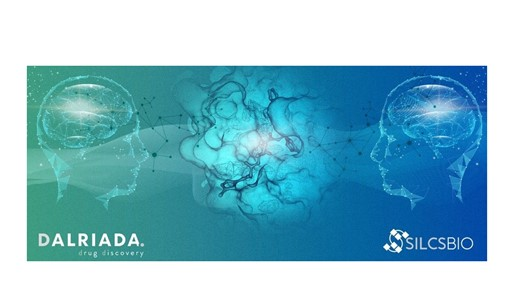 SilcsBio and Dalriada Drug Discovery Launch Partnership to Create a Rapid Drug Discovery Service Suite