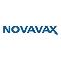 Novavax Announces Updates to Leadership Team