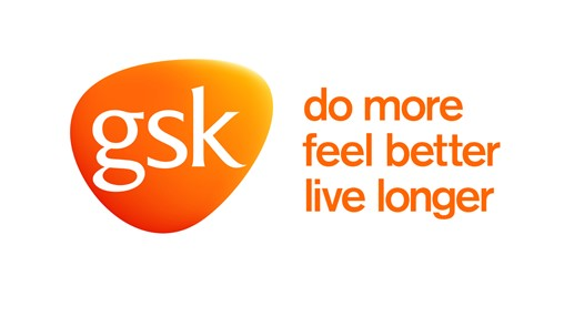 GSK and Medicago Announce Collaboration to Develop a Novel Adjuvanted COVID-19 Candidate Vaccine