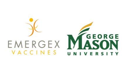 Emergex Signs Agreement with George Mason University for Highly Pathogenic RNA Virus Studies