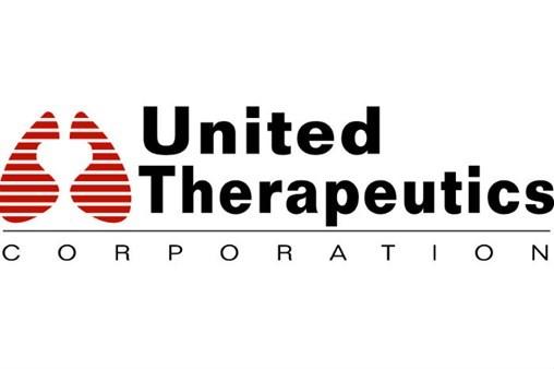 A Look Inside United Therapeutics Futuristic Silver Spring Biotech Facility