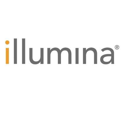 Genomics leader Illumina is opening a new center at University of Maryland BioPark