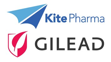 Kite, a Gilead Company, Expands to Maryland with New Cell Therapy Facility and Increased Collaboration With NCI