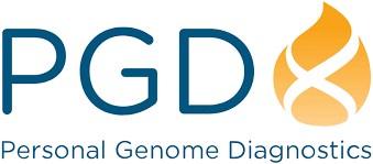 Personal Genome Diagnostics' PGDx elio™ Plasma Resolve Receives Breakthrough Device Designation from FDA