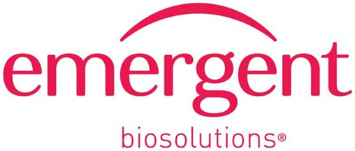 Emergent BioSolutions to acquire cholera and typhoid vaccines in $270 million deal