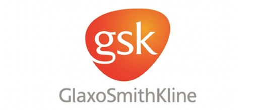 GSK and 23Andme Sign Agreement to Leverage Genetic Insights for the Development of Novel Medicines