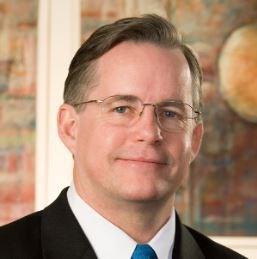 Neuralstem Appoints Ken Carter, Ph.D., As Executive Chairman of the Board